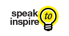 Huib Hudig's Speak to Inspire
